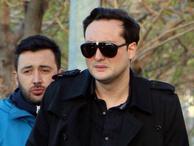 Tayfun Talipoğlu'nun oğlu açıkladı: Bu hafta albümü çıkacaktı..