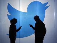 Twitter 636 bin 248 hesabı askıya aldı