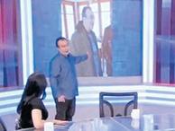 Tayfun Talipoğlu'nun ölümüyle ilgili korkunç iddia