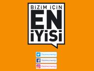 www.bizimicineniyisi.com yayına başladı...