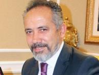 Latif Şimşek arkadaşı Tayfun Talipoğlu'nu yazdı...