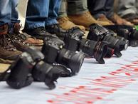 Bulgaristan'dan Türk gazetecileri sınırdan geçirmiyor!