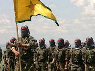 Koruyucularının, PKK için bir bunu yapmadıkları kalmıştı!