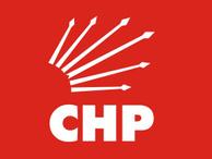 CHP'liler yeni bir televizyon kuruyor...