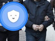 FETÖ'nün yeni haberleşme ağı ortaya çıktı: Betternet