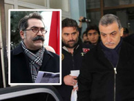 Hidayet Karaca ile Ahmet Tatar'ın arasında gerginlik