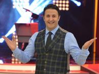 İlker Ayrık Star TV'den Fox TV'ye geçti...