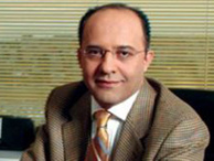Mehmet Soysal günün yazarı...