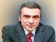 Milliyet gazetesinin genel yayın yönetmeni kim oldu?