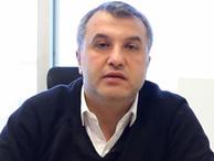 Alem FM'in Yayın Yönetmeni görevden alındı