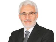Hasan Öztürk kaybetti...