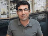 Azadiya Welat gazetesi sahibi gözaltına alındı