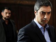 Kurtlar Vadisi dizisi TRT'ye mi geçti?..