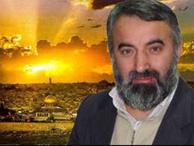 Mustafa Kasadar kazandı...