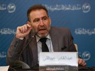 Suriyeli gazeteci yazara büyük vefasızlık