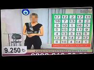 Televizyonlardaki yarışmalarda büyük tuzak!..