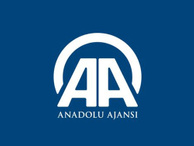 Anadolu Ajansı'nda FETÖ şoku...