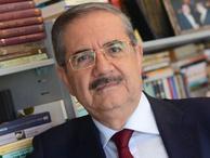 Payitaht Abdülhamit dizisine bir eleştiri de Taha Akyol'dan