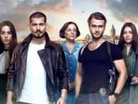 İnternette en çok izlenen Türk dizisi hangisi?