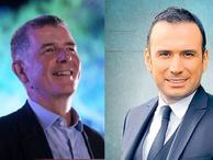 İngiliz Büyükelçi, Ertem Şener'in peşini bırakmıyor!..