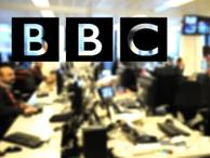 BBC, İstanbul'da görev yapacak yönetici arıyor