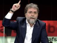 Ahmet Hakan, Kadri Gürsel'e neden şahitlik etti...