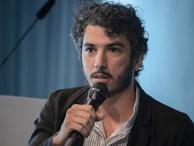 İtalyan gazeteci Hatay'da gözaltına alındı