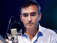 Mehmet Akbay kaybetti...