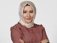 Elif Çakır'dan Hayrettin Karaman'a itiraz, hocalara çağrı var!