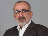 Ahmet Kekeç'ten Mahçupyan'a: Utan!
