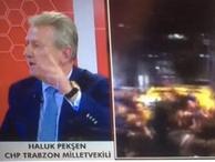 Halk Tv'den skandal alt yazı
