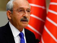 Kemal Kılıçdaroğlu kaybetti