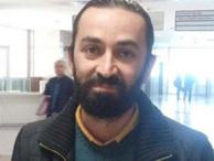 Perşembe günü gözaltına alınan Sendika.Org editörü serbest bırakıldı