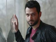 Murat Yıldırım yeni diziyle ekranlara dönüyor