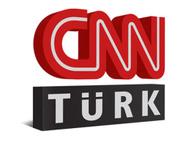 CNN Türk, yeni bir programa başlıyor
