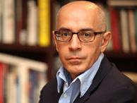 Günün yazarı Hasan Bülent Kahraman...