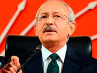 Kemal Kılıçdaroğlu kaybetti..