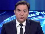Serdar Cebe, Kanal D Ana Haber'e veda etti