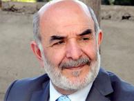 Ahmet Taşgetiren kaybetti...