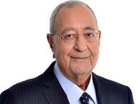Günün yazarı Mehmet Barlas...