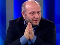 Salih Tuna'dan Cemil Barlas'a Yeni Şafak cevabı
