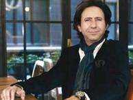 Günün televizyoncusu Mehmet Özkaya...