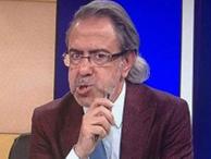 Barış Yarkadaş'tan TRT'ye Mustafa Armağan sorusu!
