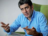 Levent Gültekin Nihat Genç'in iddialarına ne dedi?