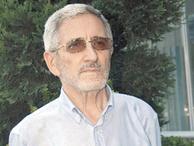 Star yazarından Oğuz Güven'i savunanlara tepki