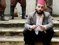 Oyuncu Ebubekir Öztürk'ün İzmir Marşı'na küfrettiği olay videosu