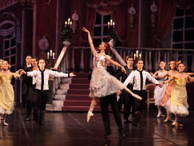Devlet Opera'da kriz... Turneler iptal, yeni eser yok!..