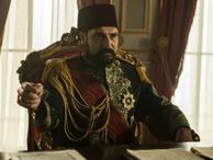 Avrupa Parlamentosu 'Payitaht Abdülhamid'den rahatsız oldu!