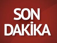 Sözcü'ye FETÖ operasyonu... Sahibi ve 3 çalışanı için gözaltı kararı...