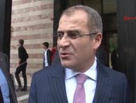 Başsavcıdan Sözcü Gazetesi için son dakika açıklaması
